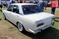 0339-JR1382_Nissan Bluebird 510